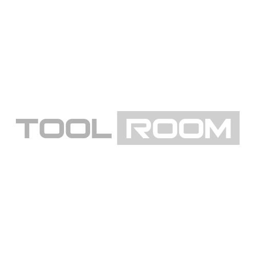Handheld Fertiliser and Seed Spreader