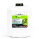Amgrow Jolt Herbicide 10L