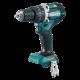 Makita 18V Brushless Cordless Hammer Drill