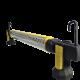 Cordless Magnetic Flexible Work Light