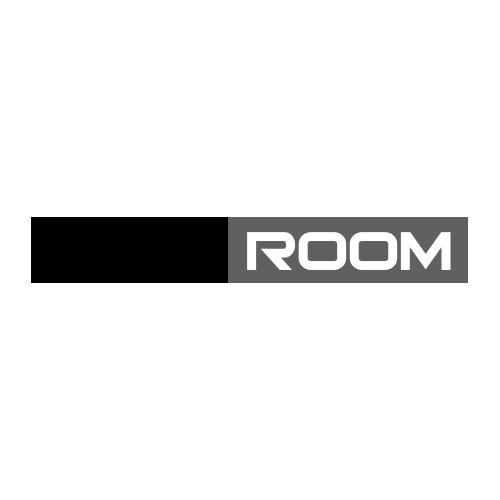Amgrow Ferticote All Purpose Tub (1.0Kg)