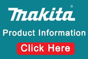 Makita Product Information